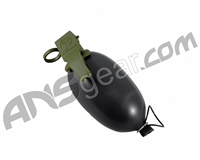 Tippmann Big Boy II Paint Grenade - Pink (T404030)