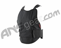 Tippmann Chest Protector (T299026)