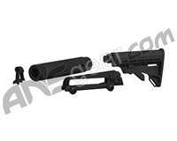 Tippmann Cronus Tactical Mod Kit - Black