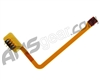 Tippmann Crossover Flex Circuit Assembly Extension (TA35079)