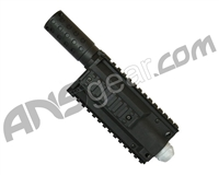 Tippmann X7 Flatline Barrel (T210002)