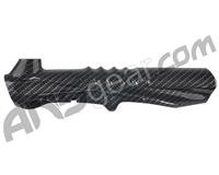 Tippmann Gryphon Complete Outer Receiver (Replacement Body) - Carbon Fiber