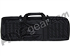 Tippmann Tactical Gun Case - Black