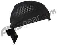 Tippmann Tactical Headwrap - Black