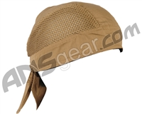 Tippmann Tactical Headwrap - Tan