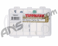 Tippmann M4 Carbine Basic Parts Kit (T550007)