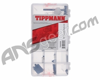 Tippmann M4 Carbine Deluxe Parts Kit (T550008)