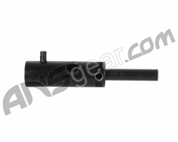 Tippmann 98 Custom Power Tube For Response Trigger (98-21NR)