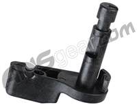 Tippmann A5 H.E. Grip Safety (TA01022)
