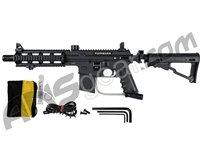 Tippmann Sierra One Paintball Gun - Black