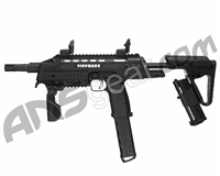 Tippmann Tactical Compact Rifle (TCR)