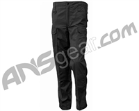 Tippmann Tactical TDU Paintball Pants - Black