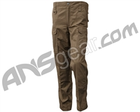 Tippmann Tactical TDU Paintball Pants - Tan