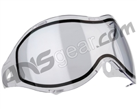 Tippmann Dual Pane Thermal Lens - Clear