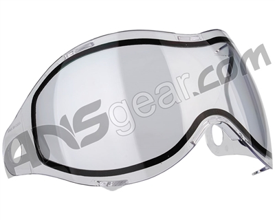 Tippmann Intrepid/Valor Thermal Lens - Clear