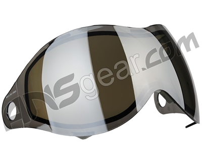 Tippmann Intrepid/Valor Thermal Lens - Mirror
