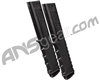 Tippmann TiPX/TCR Tru-Feed 12 Ball Extended Magazines (T299040) - (2 Pack)