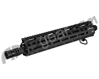 "Tippmann TMC .68 Caliber 310m M-LOK Barrel Shroud W/ Swivel & 16"" Barrel"