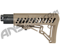 Tippmann TMC Collapsible Stock Assembly (17902)