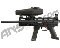 Tippmann X7 Phenom Paintball Gun