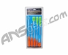 8-pc. Mechanic's Screwdriver Set