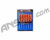 6-pc. Torx Screwdriver Set w/ Rack