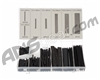 127-Pc. Heat Shrink Wire Wrap Assortment