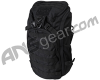 Under Armour Tactical Heavy Assault Backpack - Black/Black (001)