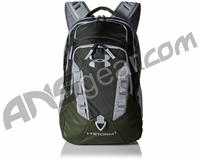 0b34994916 Under Armour Storm Recruit Backpack - Combat Green Stealth Stealth (994)