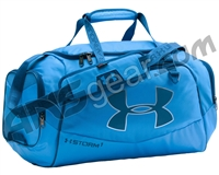 Under Armour Storm Undeniable II Small Duffle Bag - Water/Heron (464)
