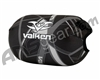 Valken Crusade Tank Cover - Hatch Grey