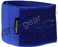 "Valken 3"" Velcro Arm Band - Blue"