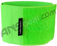 "Valken 3"" Velcro Arm Band - Green"