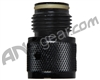 Valken 90 Gram CO2 Cylinder Adapter (96697)