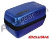 Valken Phantom Agility Universal Loader Case - Blue