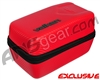 Valken Phantom Agility Universal Loader Case - Red