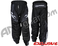 Valken Attack Jogger Fit Paintball Pants - Galaxy Gray