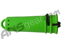 Valken Barrel Blocker - Green (91227)