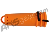 Valken Barrel Blocker - Orange (91234)