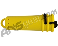 Valken Barrel Blocker - Yellow (91241)