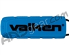 Valken Bayonet Barrel Cover - Blue (60667)