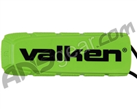 Valken Bayonet Barrel Cover - Lime (60674)