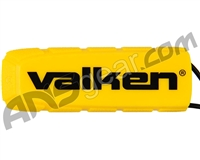 Valken Bayonet Barrel Cover - Yellow (60698)