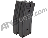 Valken Blackhawk MFG Magazine - Two Pack (93283)