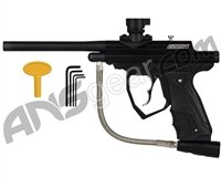 Valken Cobra .50 Caliber Paintball Gun - Black