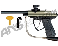 Valken Cobra .50 Caliber Paintball Gun - Olive