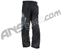 2014 Valken Fate II Paintball Pants - Black