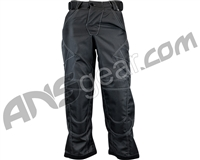 Valken Fate Exo Paintball Pants - Black