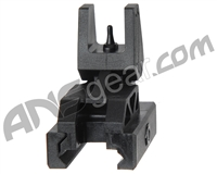 Valken Tactical Folding Front Sight - Black (75340)