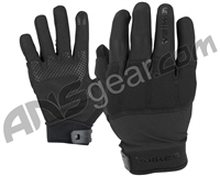 Valken Kilo Full Finger Tactical Paintball Gloves